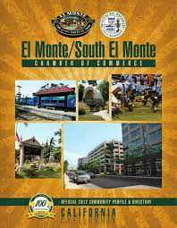lexus service el monte el monte ca community profile by townsquare publications llc issuu