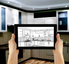 Easy Floor Plan Software Mac by Free Room Design Tool For Mac Live Interior 3d Whether You Are A