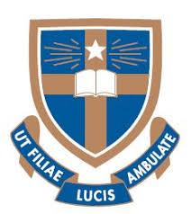 MLC School