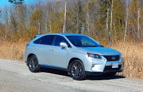 pictures of lexus suv 2015 suv review 2015 lexus rx 350 f sport driving