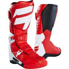 green motocross boots shift mx white label mens off road dirt bike motocross boots ebay