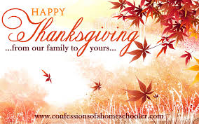 free funny thanksgiving pictures happy thanksgiving 2013 confessions of a homeschooler