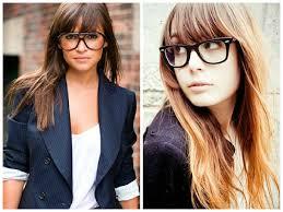 best 10 bangs and glasses ideas on pinterest specs frame for