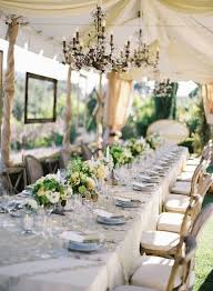 Shabby Chic Wedding Reception Ideas by 13 Best Modern Shabby Chic Wedding Images On Pinterest Marriage