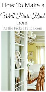 Kitchen Cabinets Plate Rack Wondrous Diy Plate Rack Cabinet 119 Diy Under Cabinet Plate Rack