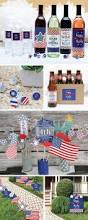92 best images about 4th of july party ideas on pinterest red
