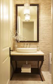 Tiny Powder Room Ideas Bathroom Design Powder Bath Decor Small Bathroom Ideas Small