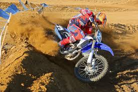 motocross action magazine subscription motocross action magazine mxa weekend news round up one door
