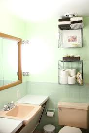 idee deco oriental 21 best déco wc images on pinterest bathroom ideas home decor