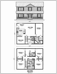 Shop Home Plans 100 Open Floor House Plans With Walkout Basement Best 25