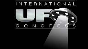 UFO CONGRESS