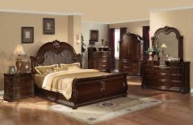Black Cal King Bedroom Set  DescargasMundialescom - Brilliant bedroom sets california king household