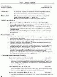 treasury analyst resume analyst resume examples template  free     qa sample resume entry level business analyst job and template