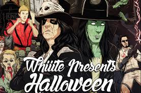monster mash halloween kennedy jones monster mash wavo