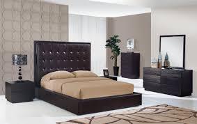 Bedroom Furniture New York by Bedroom Set Modern Italian Bedroom Furniture Sets Folio 21 Bedroom
