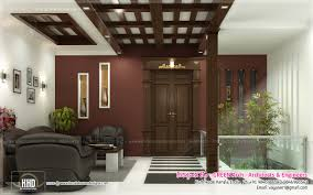interior design for living room middle class in indian