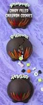 Tween Halloween Party Ideas by 25 Best Halloween Party Tweens Ideas On Pinterest Teen