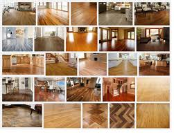 Difference Between Engineered Wood And Laminate Flooring Solid Wood Flooring Vs Engineered Wood Flooring Vs Laminate Wood
