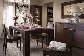 Dining Table Centerpiece Dining Tables Kitchen Table Centerpiece Ideas Pinterest Kitchen