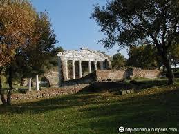 Apollonia... (Foto) Images?q=tbn:ANd9GcQiAnORW9xGqfs9G3FfZgs8A_I1KD-9ZlijmIq_---RC9NpTMA7