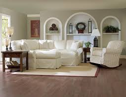 Living Room Furniture Chair Decorating Beautiful Cheap Slipcovers For Living Room Decoration