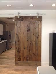 decor simply design of closet doors menards for home decoration ideas