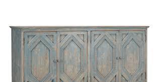 table posistrength kitchen buffet cabinet stunning grey buffet
