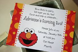1st Year Baby Birthday Invitation Cards Invitations Birthday Invitations Maker