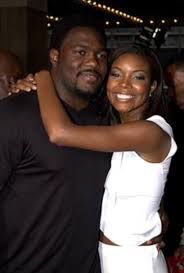 Pictures Photos Of Chris Howard     s And Gabrielle Union   The Baller     BallerWives