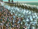 Freeverse: Mac: Games & Apps: LEGION Arena: Cult of Mithras ...