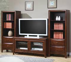 Living Room Furniture Tv Cabinet Furniture Appealing Cymax Tv Stands For Modern Living Room Design