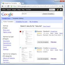 Google Resume Examples by Resume Examples Top Printable Samples Download How To Get Resume