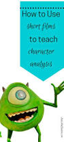 25 best character traits activities ideas on pinterest