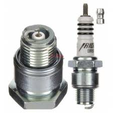 ngk br8hix 7001 iridium ix spark plug jet skis international