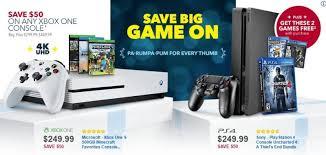 best black friday deals on video games 2017 black friday 2017 uk top popular store deals online