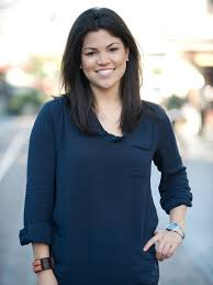 whitney chen food network