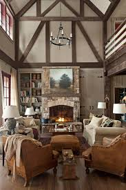 Complements Home Interiors 30 Cozy Living Rooms Furniture And Decor Ideas For Cozy Rooms