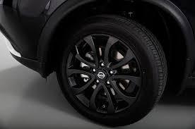 nissan juke tire pressure 2017 nissan juke reviews and rating motor trend