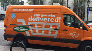 grocery guide your guide to charlotte u0027s grocery delivery options charlotte agenda