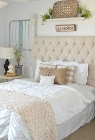 290 best master bedroom inspiration images on pinterest room