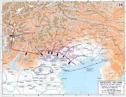 Batalha de Vittorio Veneto