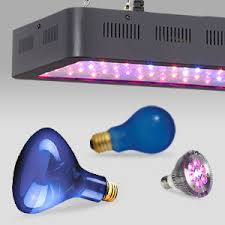 grow lights and plant lights for indoor lamps plus
