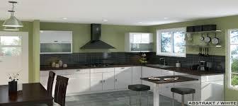 Interior Kitchen Decoration Kitchen Room Design Furniture Interior Kitchen The Best