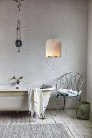 25 best provence bathroom images on pinterest bathroom ideas french flair shabby chic bathroomsbathrooms