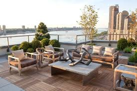 Outdoor Patio With Roof by Deck Roof Ideas Pictures Roofing Decoration