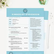 Sample Dental Hygienist Resume Cover Letter   Clasifiedad  Com JFC CZ as