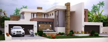 House Architectural 20 Architecture Design House Nyfarms Info
