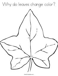 100 leaf color