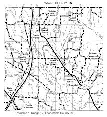 Peyton Colorado Map by Descendants Of William Nowland Noland Nowlin Of Goochland