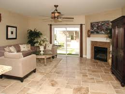 perfect flooring ideas for family room bedroom best decorating p to